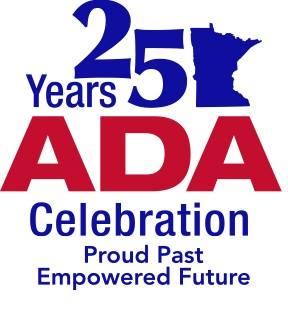 ADA25