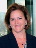 Sue Schettle, ARRM CEO