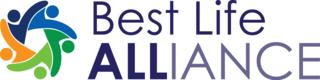 Best Life Alliance Logo