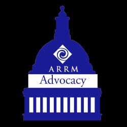 ARRM Advocacy