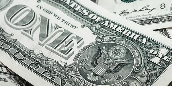 Minneapolis Minimum Wage Ordinance