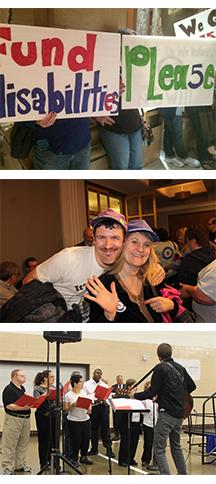 SessionBlog2015