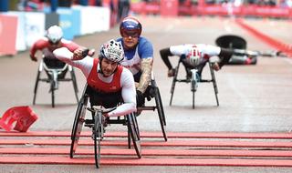 Paralympics-575x341