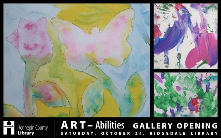 ArtAbilities