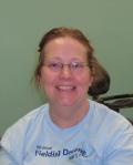 ARRM Cares Nominee Jennie Davis, Opportunity Partners