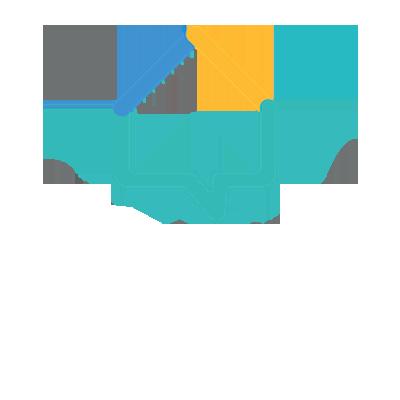 Logo_rumi-mini-new