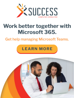 Microsoft-Teams-Consulting-Sponsorship-400x533